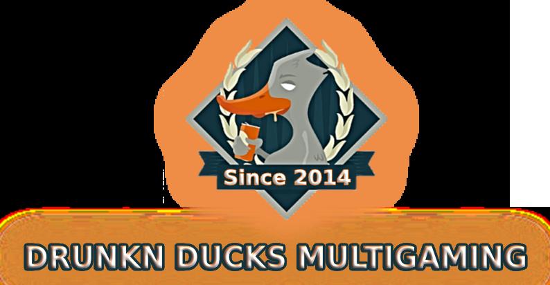 DuKs-Gaming
