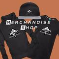 Merchandise Shop